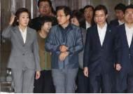 [집중해부]40% 육박하는 무당층 어디로 갈까…한국당? 제3정당? 포기?