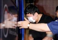 '조국家수사'하는 검찰… '조국 5촌 조카' 구속 후 처음 불렀다
