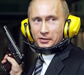 푸틴, 무인기 공격받은 사우디에 '방공<!HS>미사일<!HE>' 구매 제안