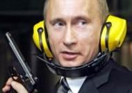 푸틴, 무인기 공격받은 사우디에 '방공미사일' 구매 제안