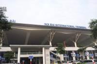 베트남 공항 보안검색대서 다른 승객 지갑 훔친 60대 한국인 체포