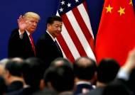 """""""안 좋은 중국 경제, 미·중 무역협상엔 좋을 수도"""" 전망 나왔다"""
