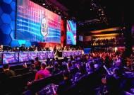 '2019 LoL 올스타전' 12월 미국서 개최