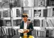 아스달 쌍둥이 건국신화와 형제살해의 인류학-아스달 연대기와 고조선 역사 속 이야기 4