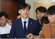 [단독] WFM에 수십억 투자···정경심 동생 회사도 수사선상