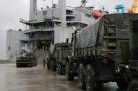 美, 이라크전 이후 최대 규모 훈련···이란과 전쟁 준비 돌입?
