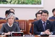 """김연철 """"北에 돼지열병 방역 협력 제안…긴밀히 이뤄지지 않아"""""""