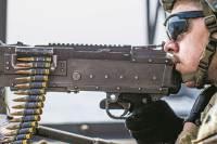 드론 피격 사우디, 美 주도 호르무즈 연합 참여로 이란에 한 방