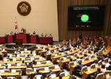 정부 정년연장 사실상 공식화···2022년부터 계속고용 강제 추진