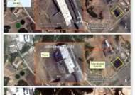 """IAEA """"北 영변 원자로 최근 가동 중단…연료 재주입 가능성"""""""