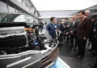 """""""현대차, 일본산 부품 재고량 확대""""…'화이트리스트' 조치에 한·일 자동차업계 긴장"""