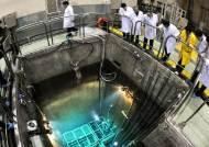 국내에선 천덕꾸러기 신세지만…한국 원자로 기술 우수성 세계가 인정
