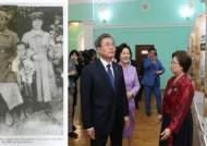 '봉오동 전투' 홍범도 장군 유해봉환 '촉각'…카자흐스탄 외교장관 방한