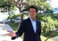 """'살인의 추억' 송강호 실제모델 """"내가 생각한 사람이 맞을 것"""""""
