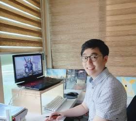 [<!HS>김기환의<!HE> <!HS>나공<!HE>⑪] 게임사도 화들짝… '게임 마니아' 공무원의 약관 바로잡기