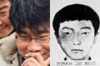 """""""범인 잘 안다, 혈액형 B형"""" 살인의추억 봉준호 16년전 그 말"""