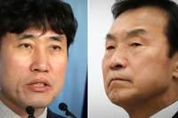 """하태경 """"물러날 사람은 손학규…당권 눈 멀어 내부숙청"""""""
