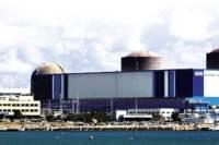 대형 수주→틈새 공략… 원전 수출, 中企 위주로 간다