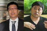 """강병규, 양준혁 性스캔들 논란에 """"양불신, 예상 안 벗어나"""""""