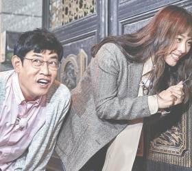 [<!HS>김기환의<!HE> <!HS>나공<!HE>⑦] '한 끼 줍쇼'는 없다… '감정 노동' 끝판왕 통계 조사요원
