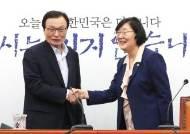 """민주당 이해찬 """"반인륜범죄, 공소시효 배제 검토해야"""""""