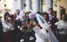 성기능 장애 숨기고 결혼한 남편, 혼인취소 사유 되나요?