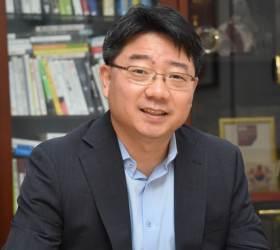 [<!HS>김기환의<!HE> <!HS>나공<!HE>⑩] 피말리는 금리 전쟁서 나랏돈 120억원 지켜낸 외화 '수문장'