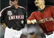 [송재우의 포커스 MLB] 달라진 분위기, 포스트 시즌의 마무리 불안