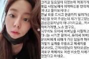 """""""내가 유이 아빤데"""" 사칭하며 횟집서 돈 빌려간 남성"""