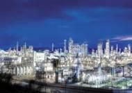 [힘내라! 대한민국 경제] 신규 석유화학 제품군으로 사업 확장