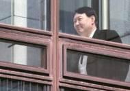 윤석열 총력전…신라젠 잡던 '여의도 저승사자' 불렀다
