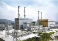 [힘내라! 대한민국 경제] 국내외 석유화학·에너지 디벨로퍼로 도약
