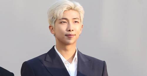 RM Donates \100M To Hearing-Impaired Students