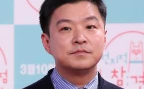 김생민, '미투' 1년 5개월만에 팟캐스트로 복귀 시동