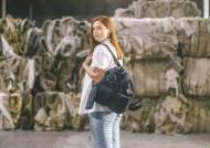 [High Collection] '리나일론 프로젝트' 가방 론칭 … 지속 가능한 환경 보존 나선다