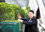 [대한민국 국민의 기업 - 공기업 시리즈 ① 종합] 일자리 창출, 농산물 판로 개척, 인재 육성 … 지역 농가 경제 발전 이끌어