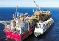 [대한민국 국민의 기업 - 공기업 시리즈 ① 종합] LNG 벙커링·화물차, 연료전지, 가스냉방 … 친환경 에너지 보급에 앞장