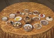 미·일 밀약 모르고 '미국 공주' 환대한 114년 전 고종의 식탁