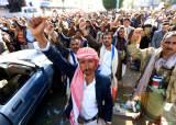 예멘 반군 사우디에 휴전 첫 제안…UN 환영, 사우디는 유보
