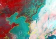 가을 되면 일본 향하던 태풍, 올해만 6개가 한국 덮쳤다 왜