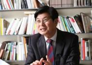 """[인터뷰] 이춘희 """"세종의사당 예산 확보하고도 논의 없는 국회 답답"""""""
