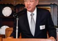정의선의 2조원 미래車 승부수…최고 자율주행기업과 조인트 벤처 설립