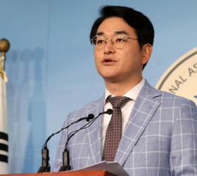본회의로 넘어간 <!HS>유치원<!HE> 3법…11월 22일 이후 국회 통과할 듯