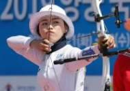 '리우 2관왕' 장혜진, 국가대표 탈락…도쿄올림픽行 좌절