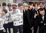 BTS: The Ultimate Underdog Story Behind Their Rise To Stardom