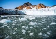 "IPCC ""2100년 해수면 1.1m 상승""···부산 해운대도 잠긴다"