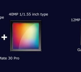 [단독] <!HS>삼성<!HE> '<!HS>갤럭시<!HE>S11' 4년 만에 카메라 전면 교체