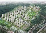 [분양 포커스] GTX-A노선 착공, 3호선 연장 수혜분양가 최고 36% 할인 3316가구