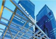 [혁신금융] IT플랫폼 복합시설 대규모 투자 … 국내 개발 사업 성과