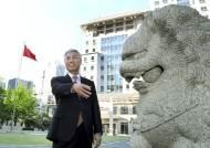"""""""미국은 패권 유지 꿍꿍이 있어, 중국은 무역전쟁을 겁내지 않는다"""""""